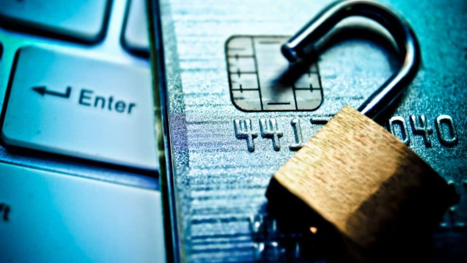 digital commerce security