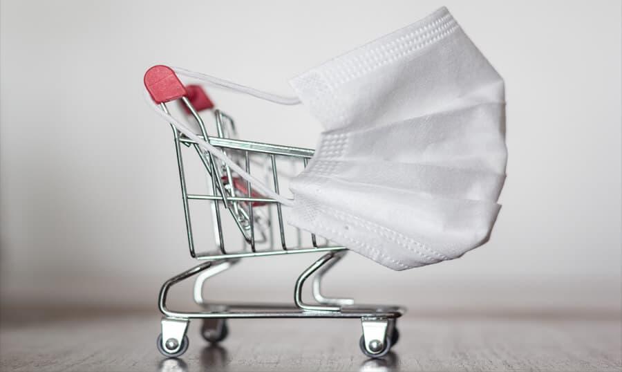 rebuilding retail after pandemic