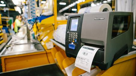 راهکارهای زبراسیا - تولید - Manufacturing